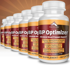 BP Optimizer Reviews