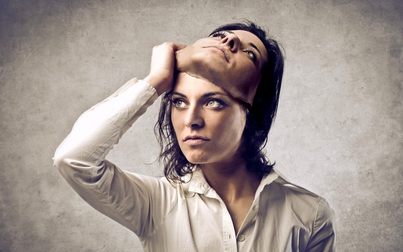 Clobber imposter syndrome using your mental searchlight