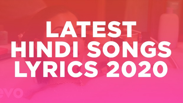 All Latest Released Hindi Songs Lyrics In 2020 Lyricsmile The music of teri mitti mein mil jawa is given by arko and lyrics is written by manoj. all latest released hindi songs lyrics