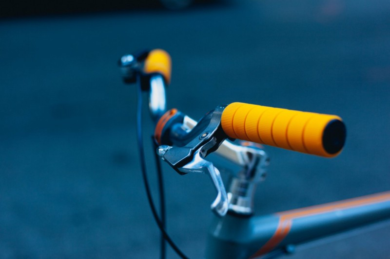 Take 10 minutes to get started with Handlebars