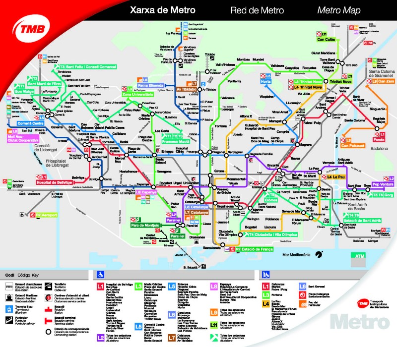 Transit Maps Apple Vs Google Vs Us Transit Medium - Google maps paris france metro