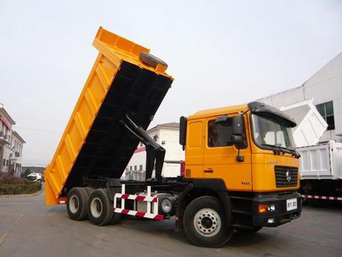 Why Many Businesses Rely on Quality Plant Hire Services
