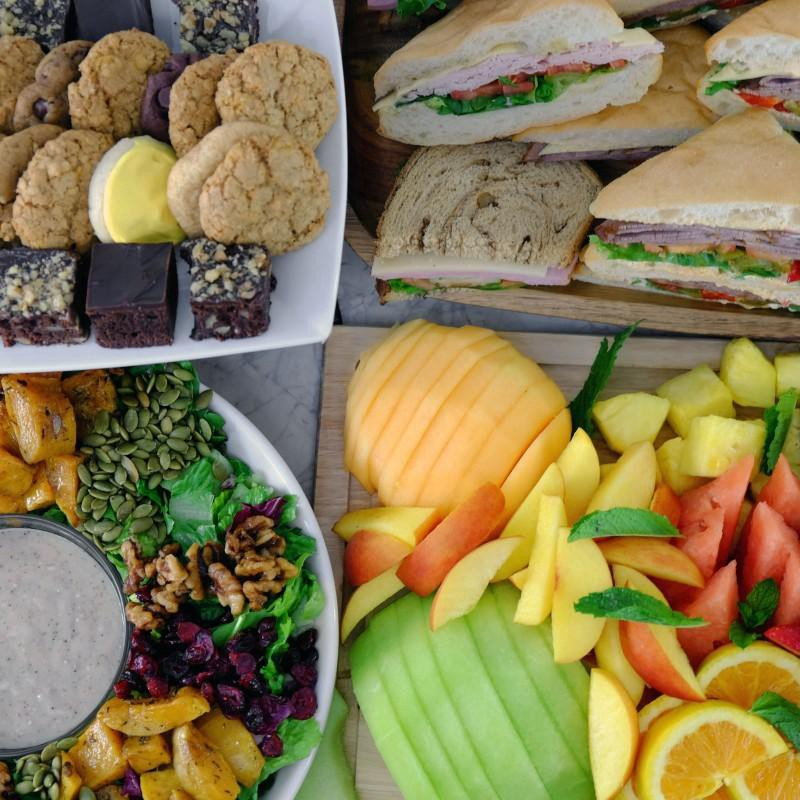 Great Office Lunch Party Ideas from cdn-images-1.medium.com