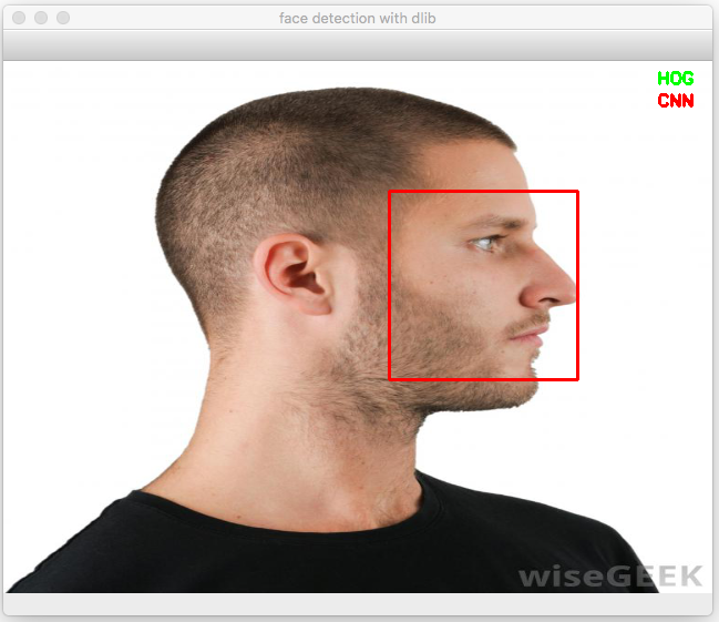 Opencv Face Recognition Android Example Github