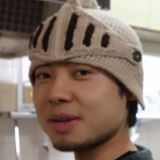 <b>Haruki Sato</b> LINE Software Engineer - 1*iH3VpYNXkbuOAKDMLZlN3A