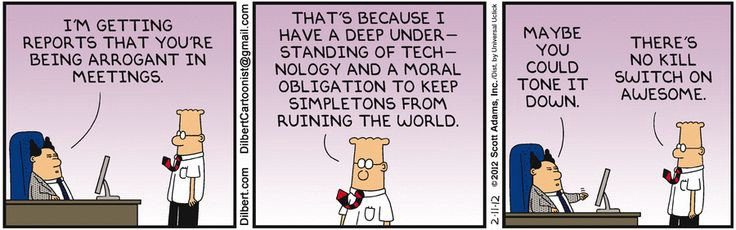 dilbert_career_office