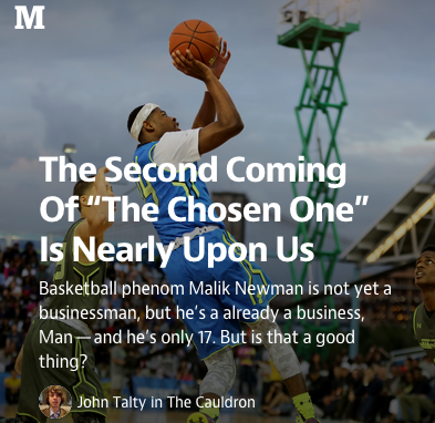 What Maps Teach Us About College Football The Cauldron - The great cauldron us map
