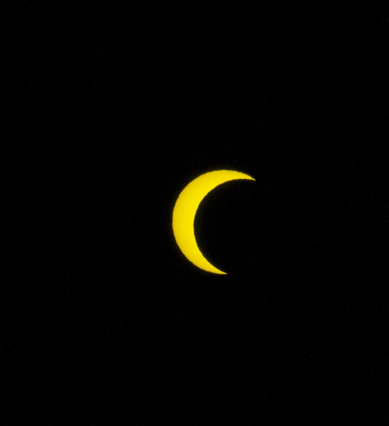 Why you must see the august 2017 total solar eclipse for Why shouldn t you look at a solar eclipse