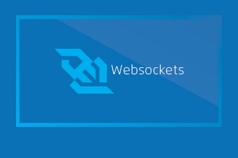 How to implement WebSockets in Rails 4