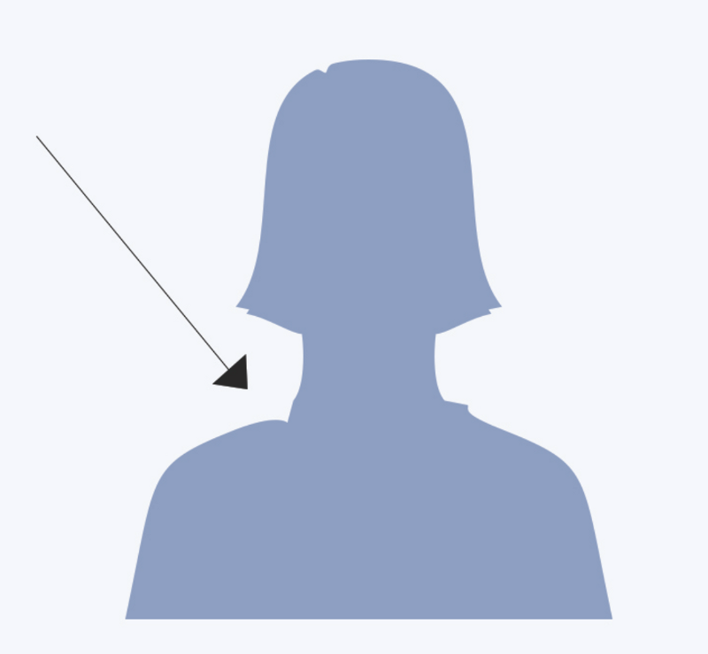 How We Changed The Facebook Friends Icon Facebook Design Medium