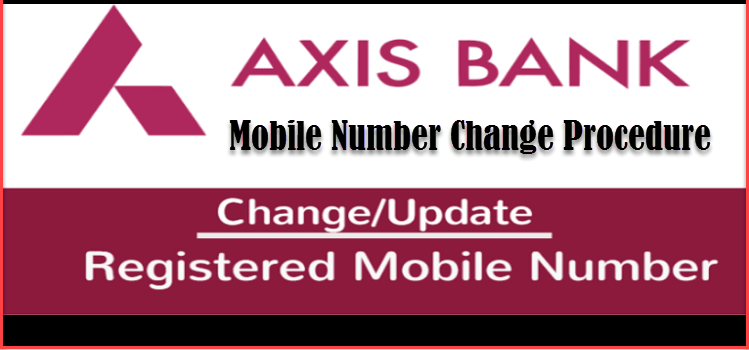 axis bank corporate id