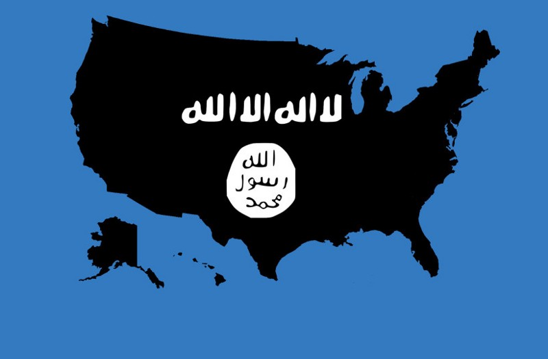 Urban, Rural & Suburban — Who ISIS Has Been Recruiting In The U.S. & How