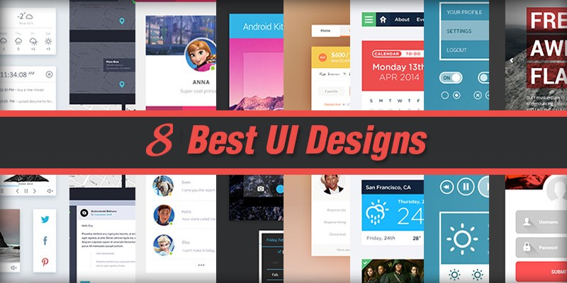 8 of the Best UI Design Websites For Inspiration in 2017 Best Web Design Homepage on best web design, best web email, best web maps, best web software, best web graphics, best web logos, best web games, best web security, best web pages, best web hosting, best web movies,