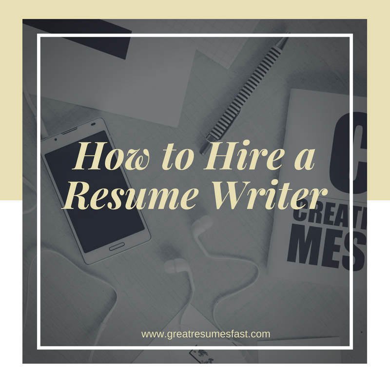 how to hire a resume writer jessica h hernandez medium - Hire Resume Writer