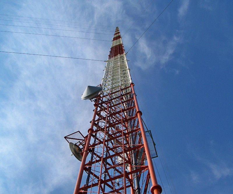 75 Tallest Observation Decks World moreover Strabane together with Showthread likewise FM  and TV Mast Klepaczka together with Showthread. on tallest radio mast tower