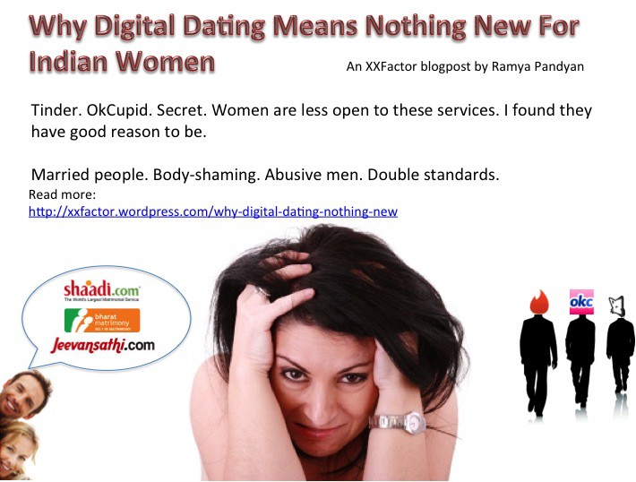 100 Free Long Distance Dating Sites