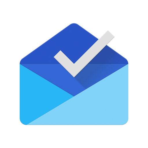 incredimail how to download only inbox from gmail