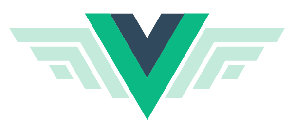 Demystifying Vuex — The state container for Vue
