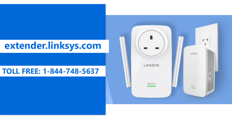 Find Out the Way You Can Execute Linksys Smart WiFi Login