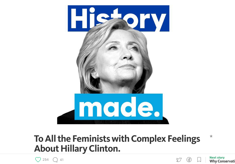 of Hillary Clinton rsquo s biggest accomplishments   Hillary for