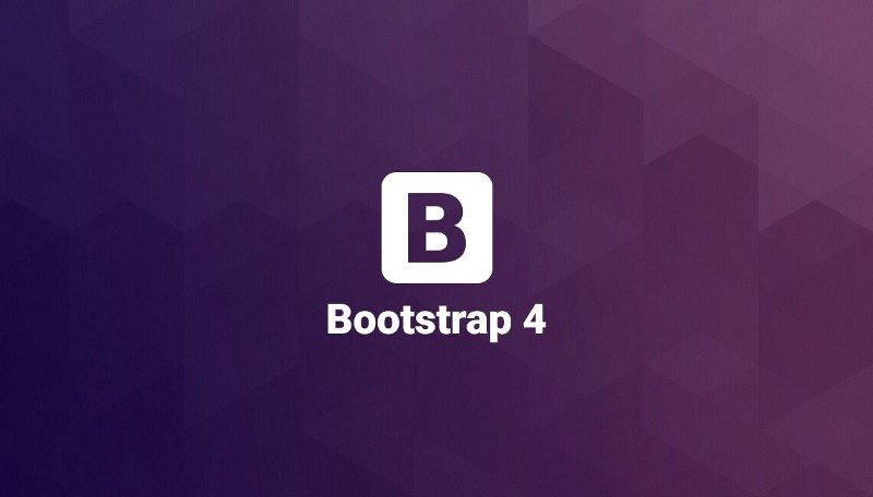 what changed in bootstrap 4 0 hacker noon