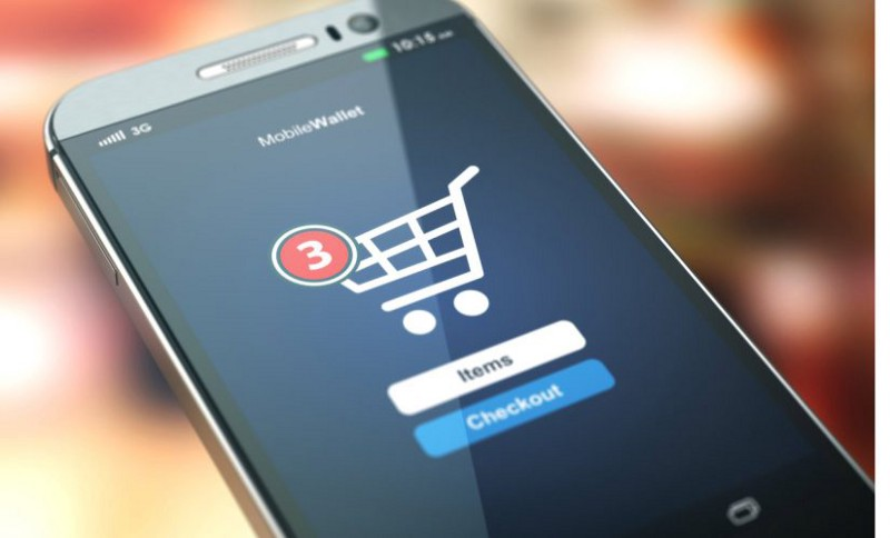 How to design a successful e-commerce app: UX lessons learned from Wish