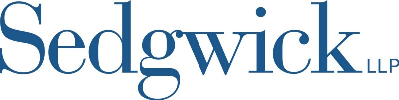 ROSS Intelligence Partners with Sedgwick LLP