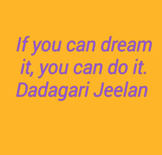 Find Out Dadagari Jeelan Author Latest NewsUpdatesQuotesPhotos Mesmerizing Download Slam Quotes About Truth