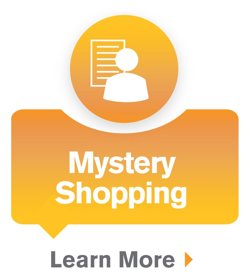 how to become a spa mystery shopper