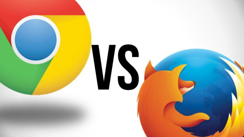 A Quantum Leap for Firefox