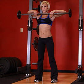 1*nHas7cU4ae RLAanNzYoGg - How many of my top 5 and bottom 5 exercises are you adding to your workout routine?
