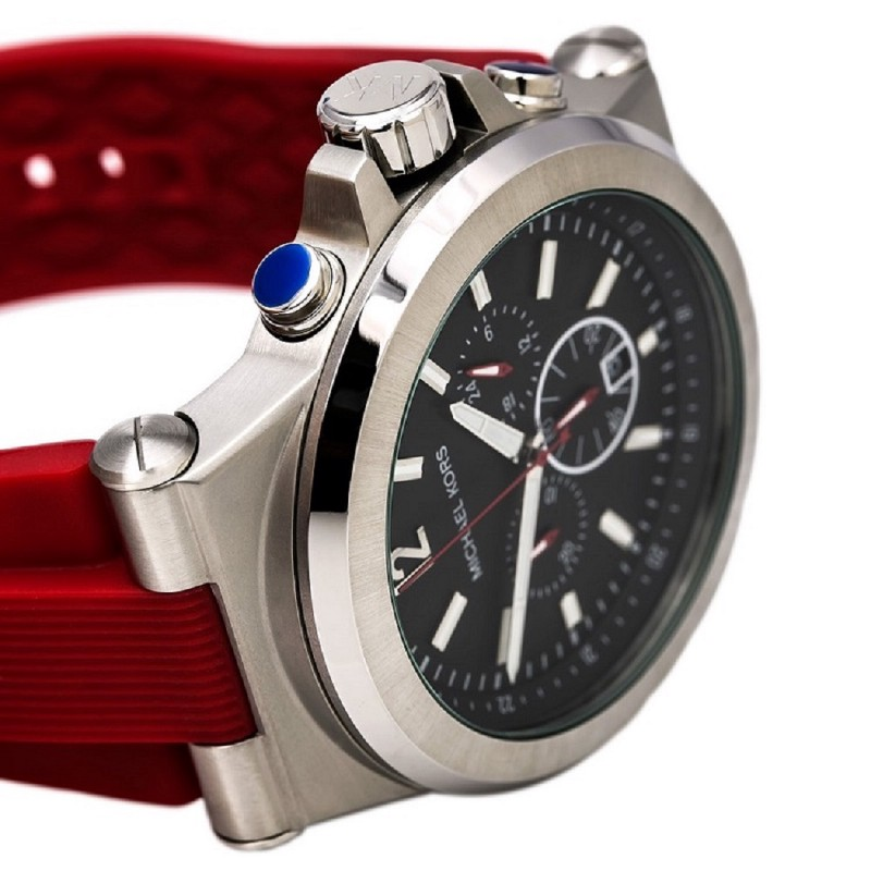 23 of the Hottest Watch Gift Ideas for Christmas 2014