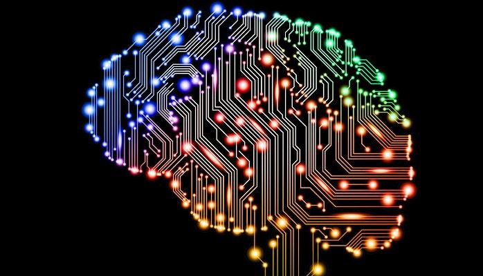 How To Unit Test Machine Learning Code