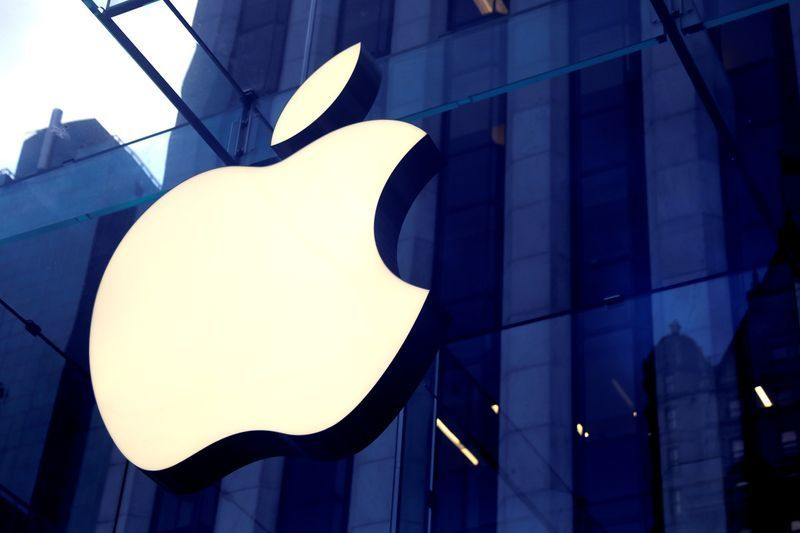 Apple Reveals Design of Its On-Device ML System for Federated Evaluation and Tuning
