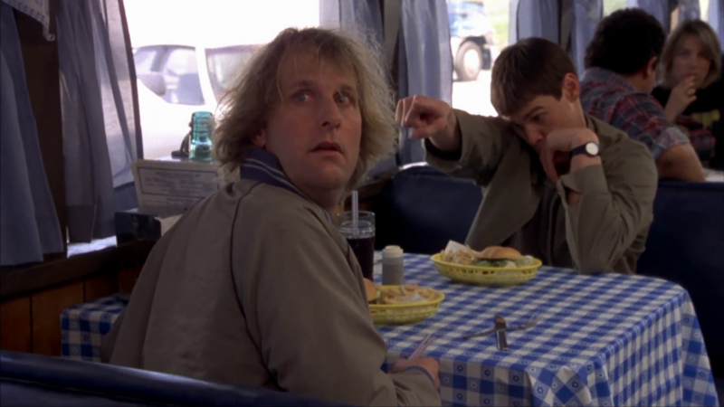 How could this happen. 7 Reasons Why  Dumb and Dumber To  Was Horrible From A Die Hard Fan