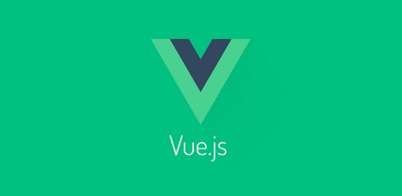 Vuejs Sightengine moderation