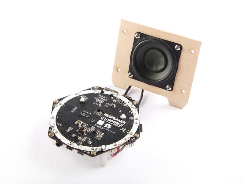 - 1 o5tupJ7LtTlpPTTh o8I0g - Hackster's Handpicked Projects of the Week
