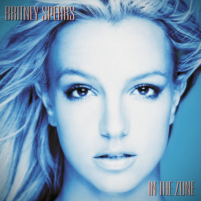 every britney spears album cover reimagined tag w r hartman
