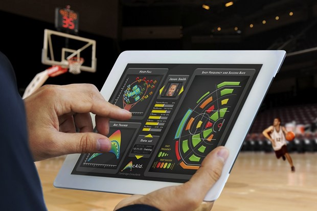 Sports, Business, and Analytics – Course Studies