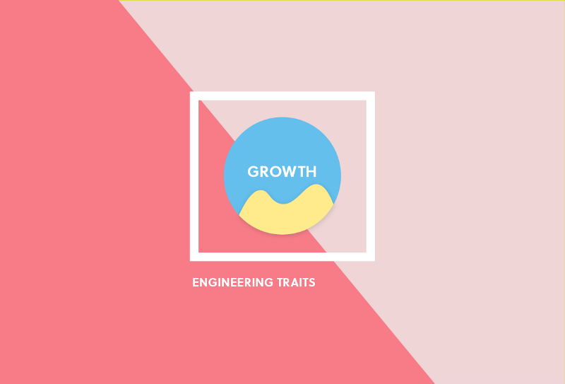 What growth engineers can teach us about engineering