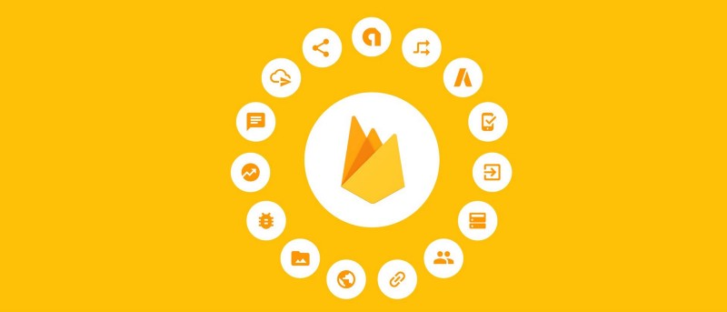 Angular Authentication made easy with Firebase