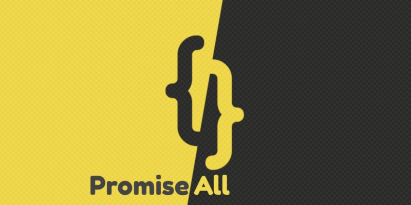 All you need to know about Promise all