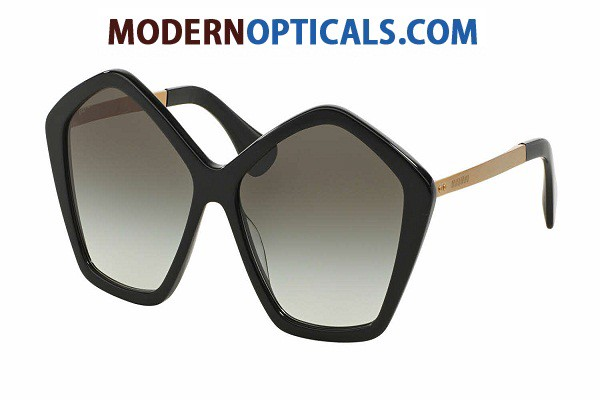 Glasses Repair Houston Texas : The Eyeglass Repair in Houston by ModernOpticals by Modern ...
