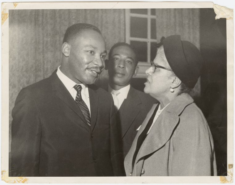 rhetorical essays on i have a dream speech Hetorical analyses about martin luther king i have a dream speech paper instructions: i need you to analyses rhetorical elements of martin luther king i have a dream speech use logos, ethos, and pathos as means of persuasion.