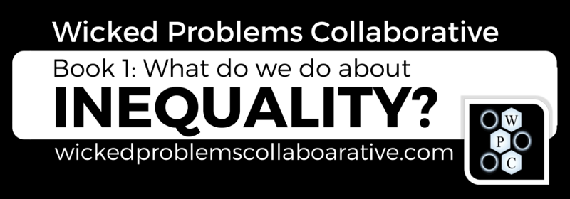 Wicked Problems Collaborative