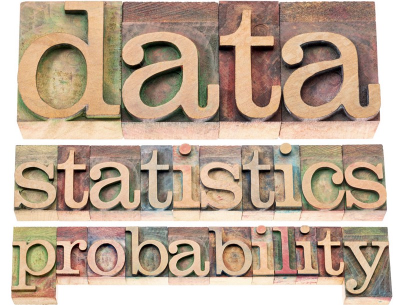 Code Briefing: The best classes for learning statistics