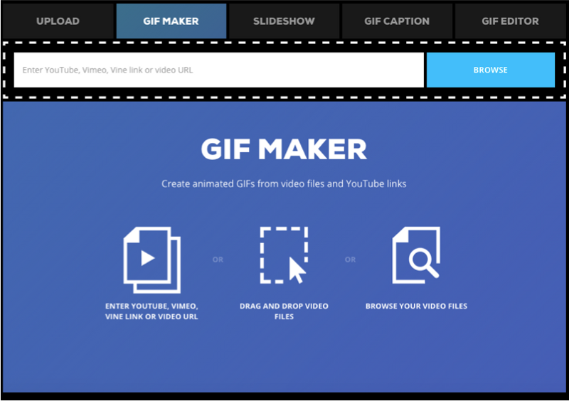 Gif-giphy-maker-growth-hacker-hackers-italia-2017-growth-hacking-victor