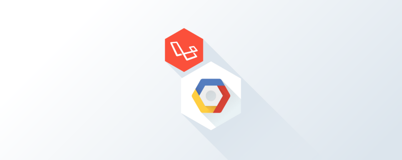 How to use Google Cloud Tasks in Laravel PHP