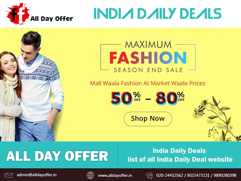 078f4e3cc Everyday online deals for clothes – Alldayoffer In – Medium