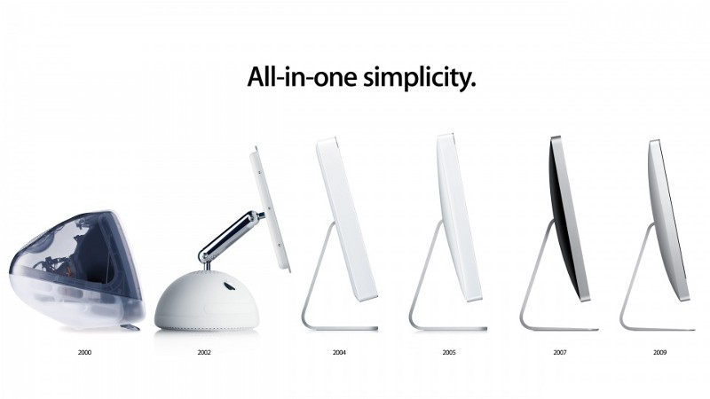 Why you don     t need design like Apple     The Startup     Medium Medium Authenticity vs  Beauty